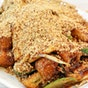 Soon Heng Rojak (Gourmet Paradise)