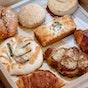 BreadTalk (BreadTalk IHQ)
