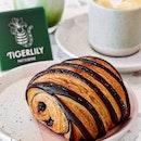 Tigerlily Patisserie