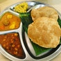 Gokul Vegetarian Resturant (Upper Dickson Road)