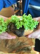 Burger King (One@KentRidge)