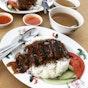 Hua Fong Kee Roasted Duck