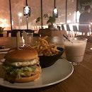 BurgerLabo