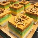 Nasi lemak  #sgig #sginstagram #sgmummy #sporemombloggers  #sgfoodie #sgcafefood #sghawker #foodie #foodblogger #foodblog #foodshare #sgmum #mummydiary #sgmummyblogger #sporemombloggers #sahm #sahmlife #momslife #instagramsg #sgmummy #sporemombloggers #instagramsg #eatoutsg #sgfoodies #whati8today #cameraeatsfirst #foodiegram #burpple #latergram #tbt #sgmakandiary #brunch #lunch #nasilemak