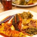 🔥🔥🔥 #burpple #f52grams #feedfeed #foodblog #foodshare #instagramsg #sgfoodies #whati8today #cameraeatsfirst #foodiegram #sgfoodie #foodie #foodblogger #sgig #sginstagram #sporemombloggers  #sgfoodie #sgcafefood #foodie #sgmum #mummydiary #sgmummyblogger #sporemombloggers #sahm #sahmlife #momslife #instagramsg #whati8today #cameraeatsfirst #latergram #sgmakandiary