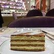 Can I Tempt You For Some Millefeuille?