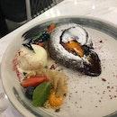 Ate_Cetera Restaurant