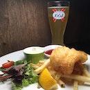 Two Chefs Bar (Holland Village)