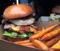 Wildfire Chicken & Burgers (Savourworld)