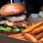 Wildfire Chicken & Burgers (Savourworld)