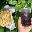 Sandwich 🥪