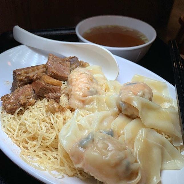 Noodles 🍝