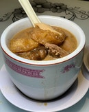 TangSheng House (Global Kitchens)