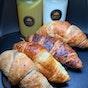 Lalune Croissant
