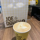 Joe & Dough (Northpoint City)