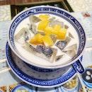Jin Yu Man Tang Dessert Shop