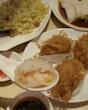 Crystal Jade Kitchen (Tampines Mall)