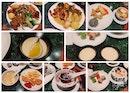 Penang Place Restaurant