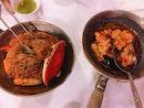 Thai Village Restaurant (Goodwood Park Hotel)