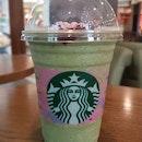 Starbucks (Anchorpoint)