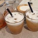 Elemen Drinks