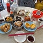 Tai Tong Restaurant (大東酒樓)