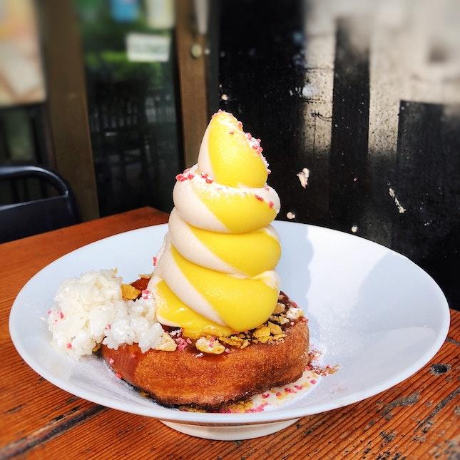 Ice Cream 🍨🍦