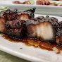 Oversea Restaurant (Jalan Imbi)