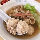 Punggol Noodles (02-24)