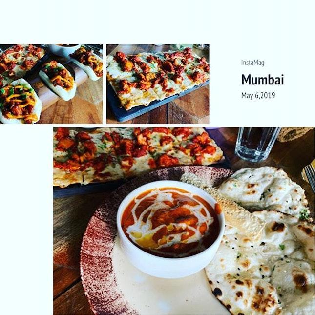#landofspices #yes #challengingmyself #tothenextlevel 🥵 #foodhunting #thereal #localtaste #spicyfood #indiancuisine #whatthelocalseat #wherethelocalsgo #instafood #foodporn #foodlover #burpple #instalunch #instatravel #buttleflyhigh #mumbai #india #felzfooddiary #felztravelfootprint2019 #felzworktrip #felzinmumbai