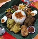Enak (Bedok South Market & Food Centre)