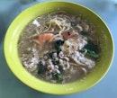 Seletar Sheng Mian Mee Hoon Kway (Toa Payoh Lorong 8 Market & Food Centre)