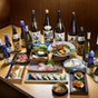Sushi Jiro (Keppel Bay)