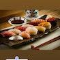 Sushi Jiro (PARKROYAL COLLECTION Marina Bay)