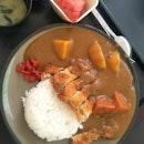 Mainichi No Aji (Global Kitchens)