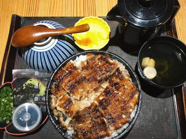 Japanese 🍣