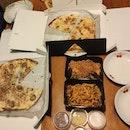 Burpple 1-for-1 Pasta & Pizza