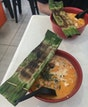 328 Katong Laksa (East Coast Road)