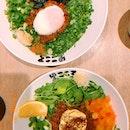 Vegan And Tokyo