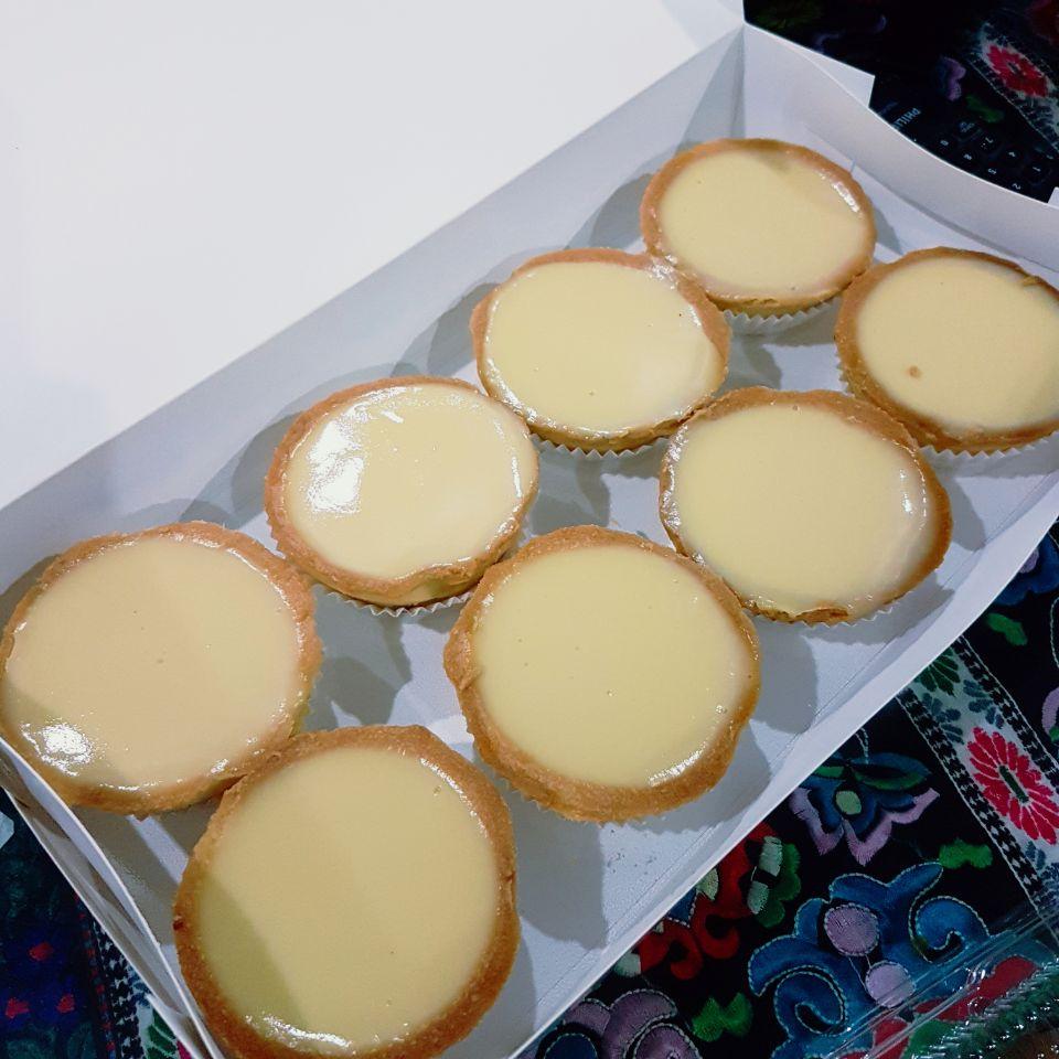 High-Teas/Cakes/Desserts/Waffles