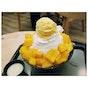 Nunsaram Korean Dessert Cafe (Orchard Central)