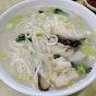 Heng Hua Restaurant (Yishun)