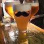 Kream Beer