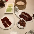 The Best Peking Duck In Singapore