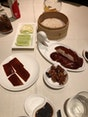 Imperial Treasure Super Peking Duck Restaurant (Paragon)