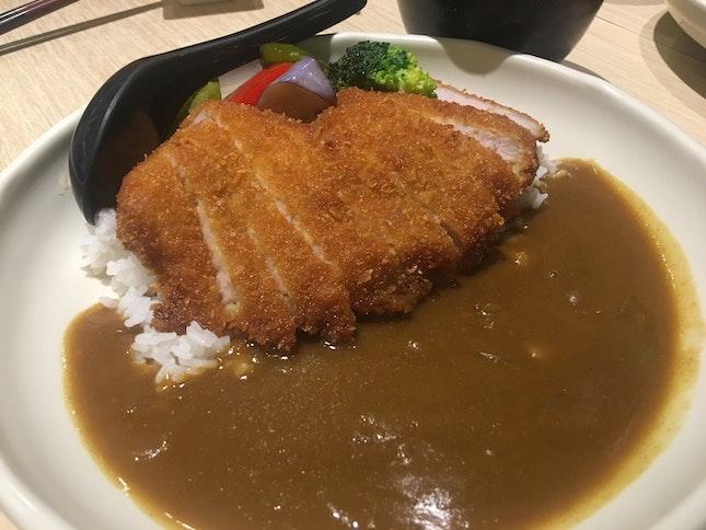 Japanese Rice Bowls
