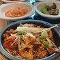 Haechi Korean BBQ Restaurant