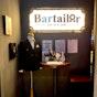 BarTailor