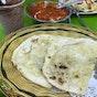 Al Amaan Restaurant