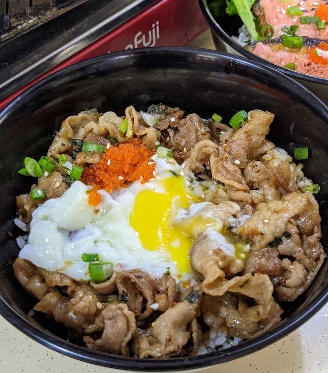 Korean 😍🇰🇷